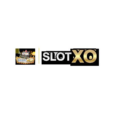 slotxo games